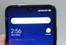 Realme 3 Pro vs Xiaomi Redmi Note 7 Pro: Which smartphone finally buy?