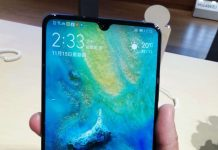 Huawei P30 Pro Now Available In India