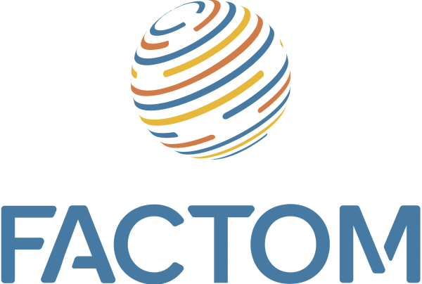 Factom Cryptocurrency