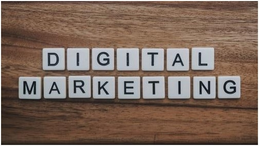 How jobs are automated in digital marketing