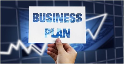 What are the benefits of Quickbooks in business