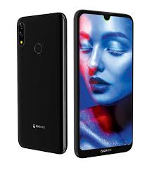 Gionee F9 Plus Best Phones Under 10000